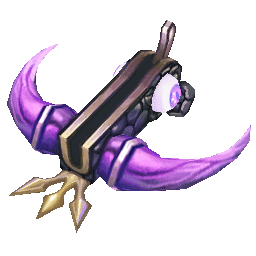 icon_item_pabudimas_crossbow.png