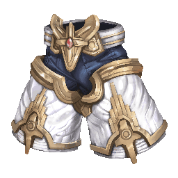 icon_item_pants_crusader_silver.png