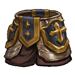 icon_item_pants_kryzius.png