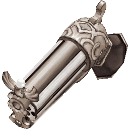 icon_item_pistol_regardhorn.png