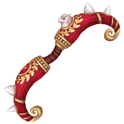 icon_item_solmiki_bow.png