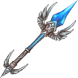 icon_item_spear_regardhorn.png