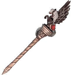 icon_item_spear_regardhorn_th.png