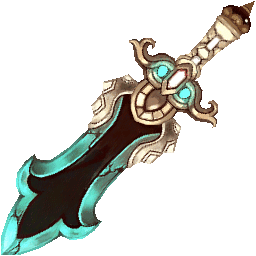 icon_item_sword_noroi_th.png