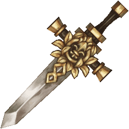 icon_item_sword_rebal.png