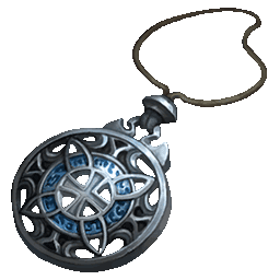 item_necklace_9_blue.png