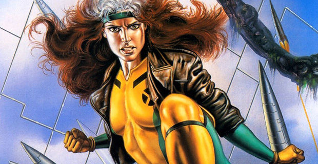 Marvel-Cards-1994-Rogue-X-Men-Art-Boris.jpg