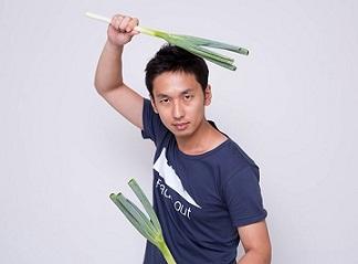 negi twin swords_0.jpg