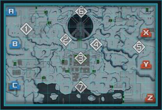 北極3コンテナ2.jpg