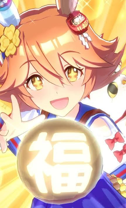 fukukital_mini.jpg