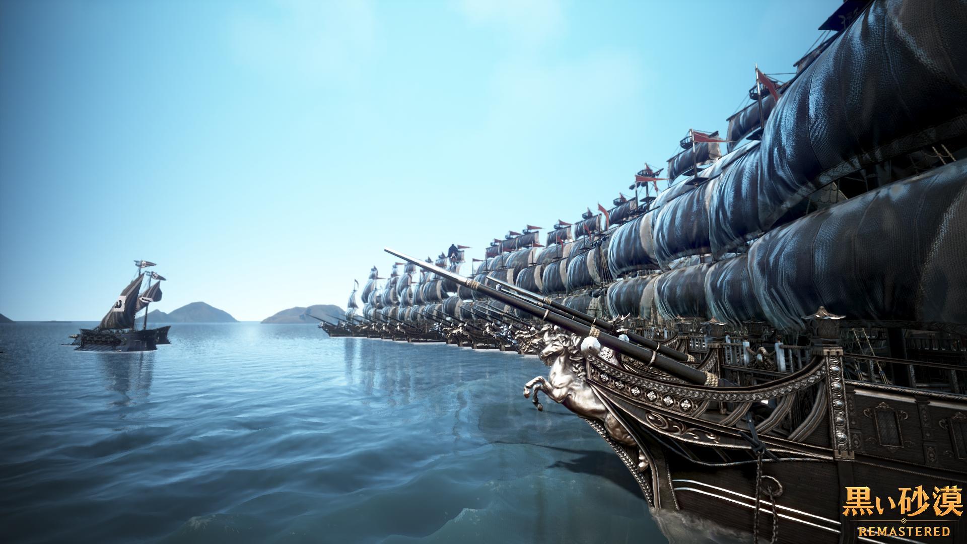 重帆船横.jpg