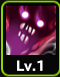 p1.png