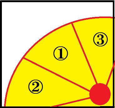 火ドラ1-4_1.png