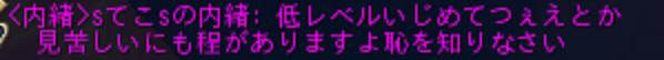 無題6_0.png