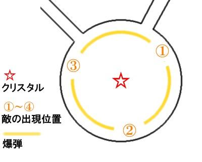 siryuca_map2.jpg