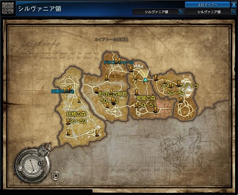 ケディアル_result.jpg