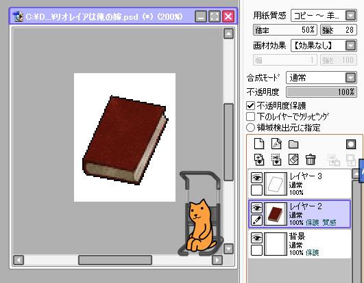 deluxe_book_04.jpg