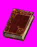deluxe_book_07.png