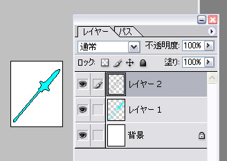 kenyari_01.jpg