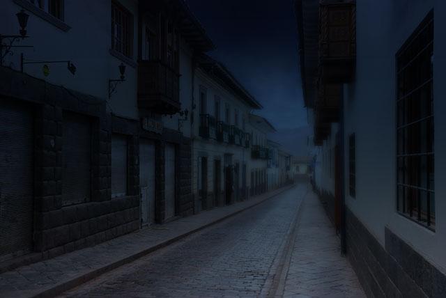 night_05.jpg