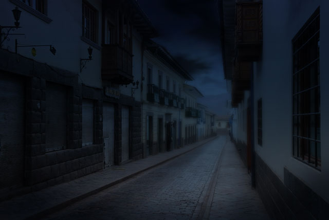 night_06.jpg