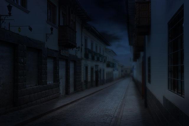 night_07.jpg