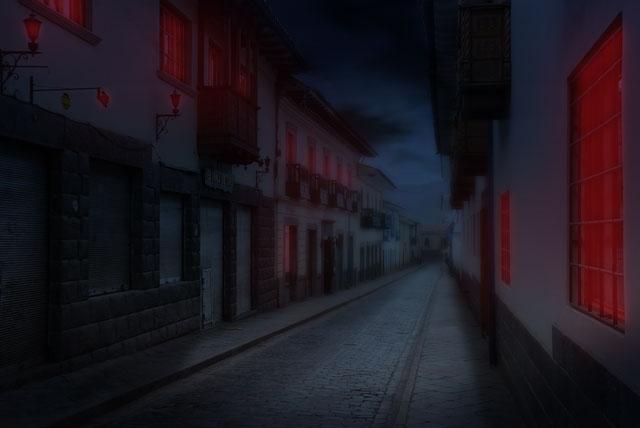 night_09.jpg
