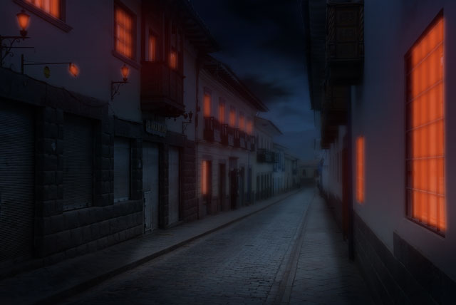 night_10.jpg