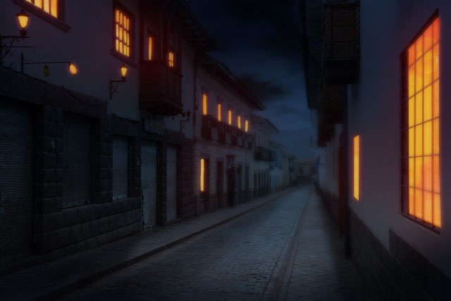 night_11.jpg