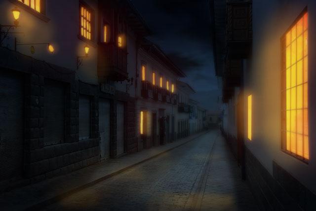 night_13.jpg