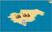 亀島1_0.jpg