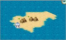 亀島2.jpg