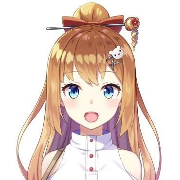 花咲ゆんゆ.png