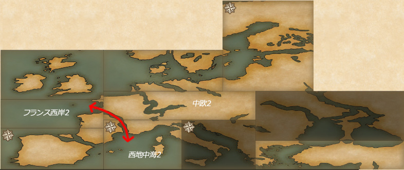 フランス←→西地中海.jpg