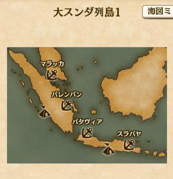 大スンダ列島