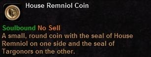 house_remniol_coin.jpg