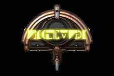 SolarisMagusAccelerant.png