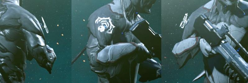 Clan_Emblem2.jpg