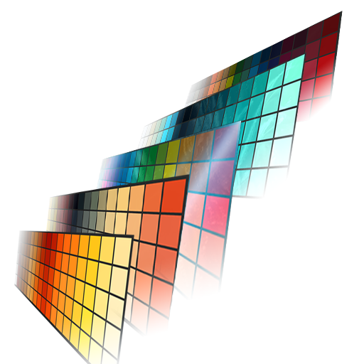 ColorPackA.png