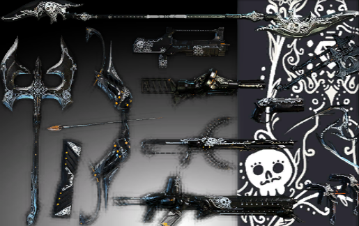 Day_of_the_Dead_Weapon_Skins_Pack.png