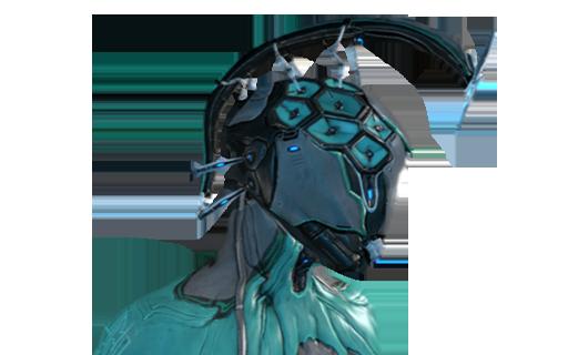 NYX VESPA ヘルメット