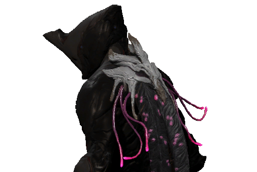 InfTentacleScarf.png