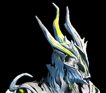 ORYX OBERON HELMET
