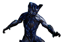 ObsidianExcaliburB.png