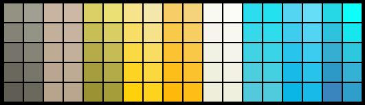 Orokin_Colors.png