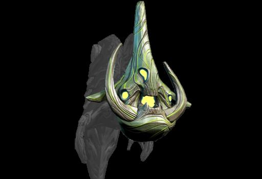 クブロウ センチネル マスク