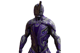 TwitchExcaliburSkin.png