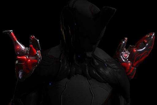 WraithHarkonarArmArmour.png