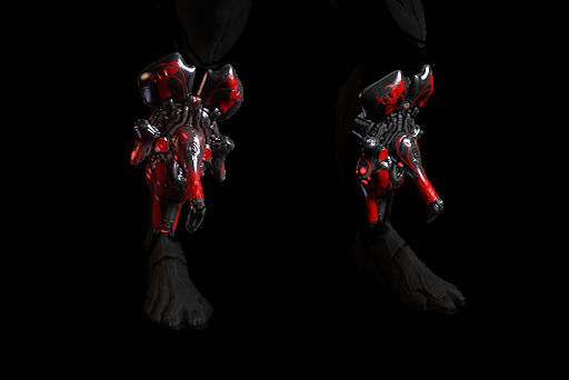 WraithHarkonarLegArmour.png