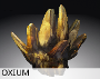 Resources_Oxium.png
